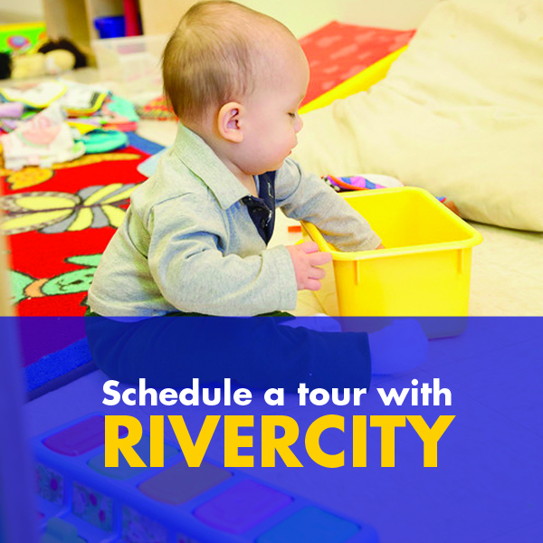 Tour Rivercity